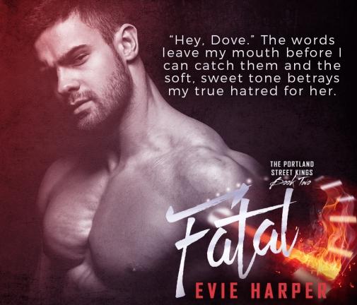 Fatal-Teaser2