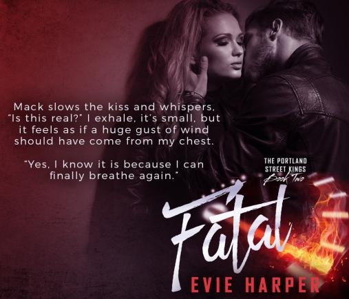 Fatal-Teaser4