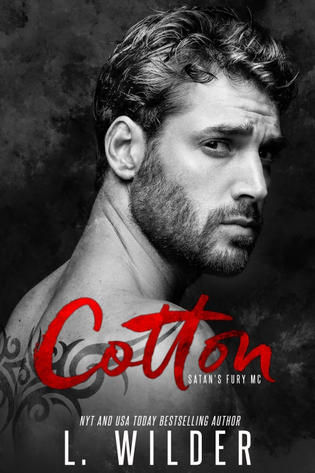 Cotton (1).jpg
