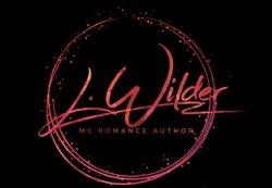 Lwilder