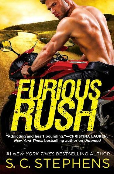 furiousrush