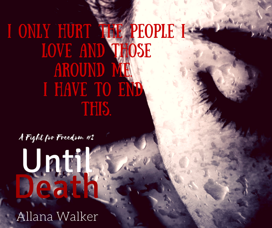 until-death-4