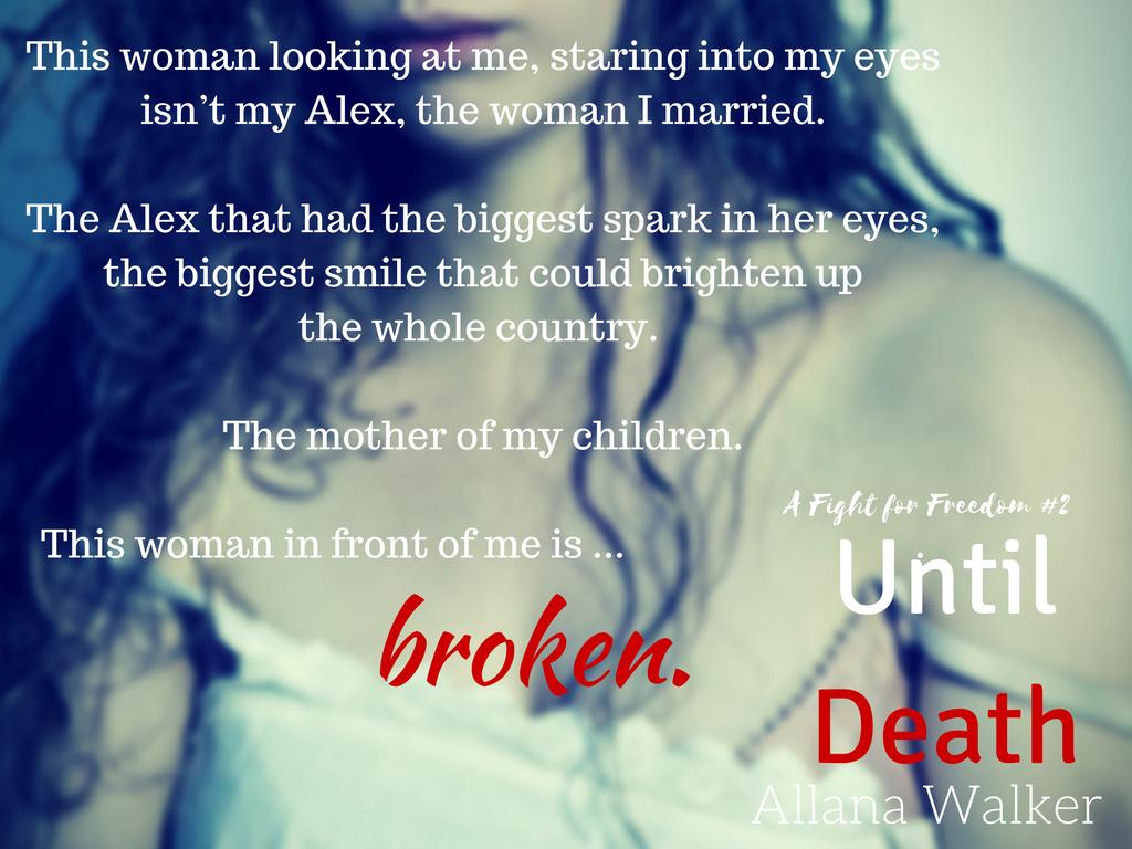 until-death-5
