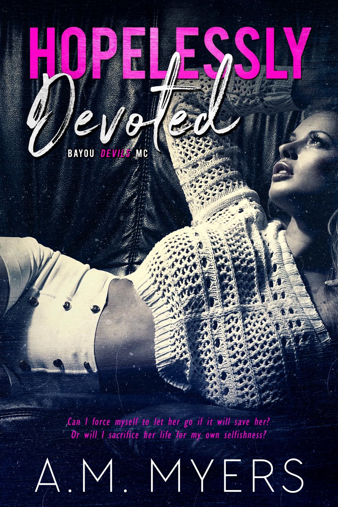 Hopelessly-Devoted-eBook-Cover.jpg